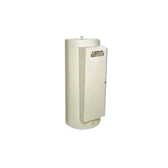 Commercial Electrical Water Heaters Commercial Electrical Water Heaters