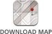 icon_downloadmap